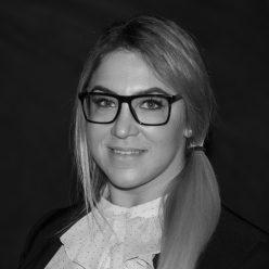 Bernadette Kovacs