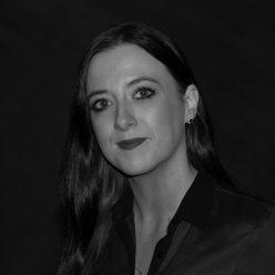 Emma Mc Gowan