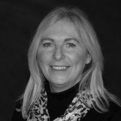 Denise Mc Loughlin